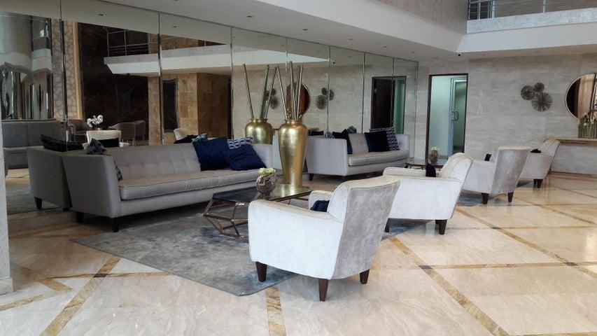 Apartamento Panama>Panama>Paitilla - Venta:460.000 US Dollar - codigo: 21-10589