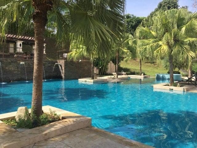 Apartamento Panama>Panama>Clayton - Venta:720.000 US Dollar - codigo: 21-10924