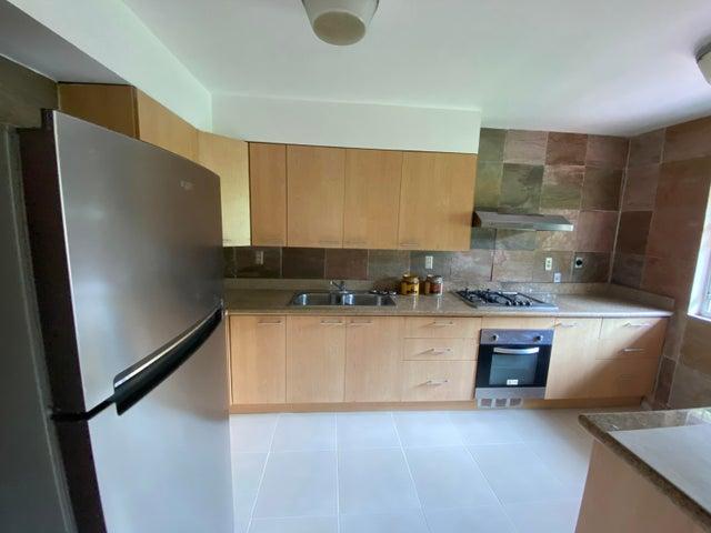 Apartamento Panama>Panama>Clayton - Alquiler:950 US Dollar - codigo: 21-10788