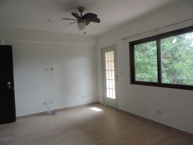 Apartamento Panama>Panama>Diablo - Alquiler:650 US Dollar - codigo: 21-10159