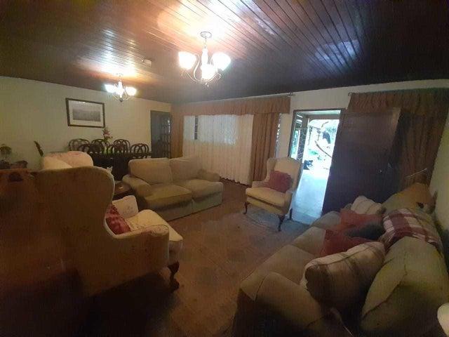 Casa Cocle>Cocle>Cocle - Venta:225.000 US Dollar - codigo: 21-2123