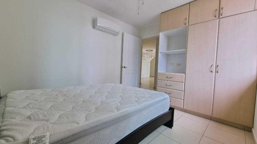 Apartamento Panama>Panama>Punta Pacifica - Venta:255.000 US Dollar - codigo: 21-10894