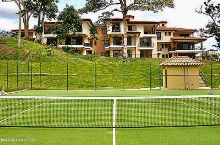 Apartamento Panama>Panama>Clayton - Alquiler:2.600 US Dollar - codigo: 21-10910