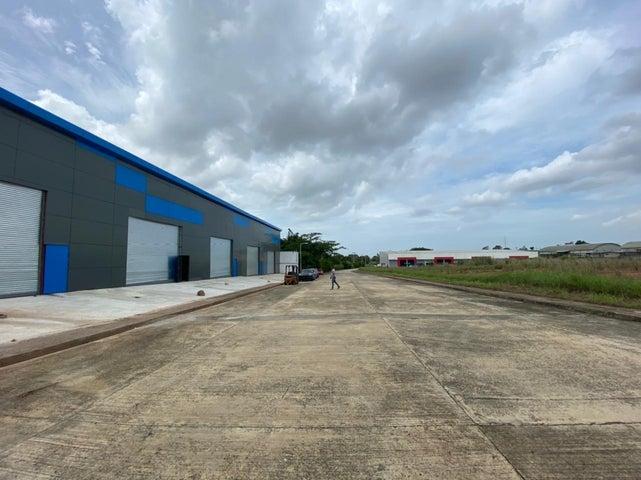 Galera Panama>Panama>Las Mananitas - Alquiler:5.400 US Dollar - codigo: 21-10927