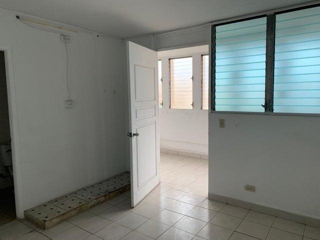 Oficina Panama>Panama>Bellavista - Alquiler:600 US Dollar - codigo: 21-10949