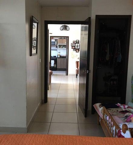 Apartamento Panama>Panama>Condado del Rey - Alquiler:675 US Dollar - codigo: 21-11000