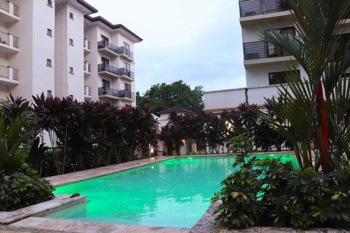 Apartamento Panama>Panama>Albrook - Alquiler:1.850 US Dollar - codigo: 21-11012