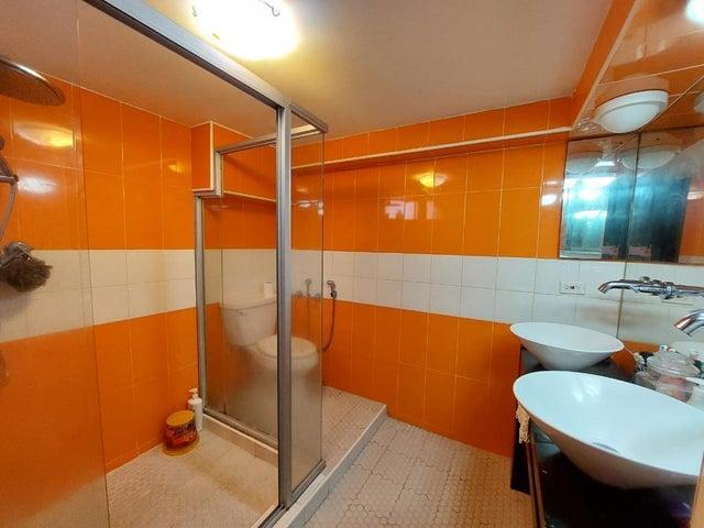 Apartamento Panama>Panama>El Cangrejo - Venta:235.000 US Dollar - codigo: 21-11069