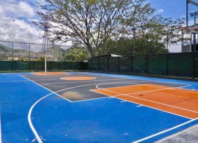 Apartamento Panama>Panama>Condado del Rey - Venta:225.000 US Dollar - codigo: 21-11072