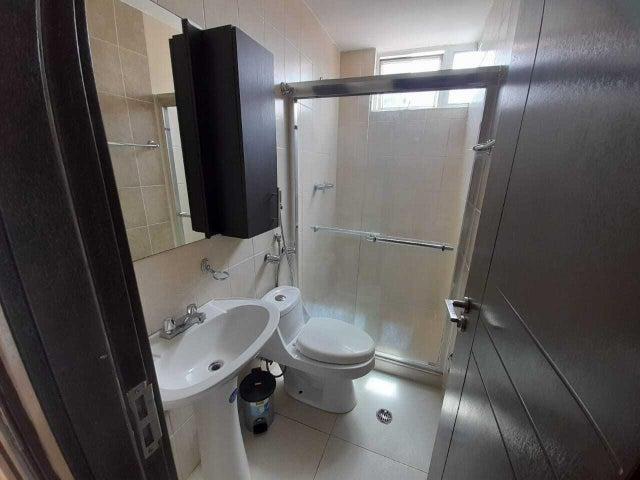 Apartamento Panama>Panama>Parque Lefevre - Alquiler:850 US Dollar - codigo: 21-11082