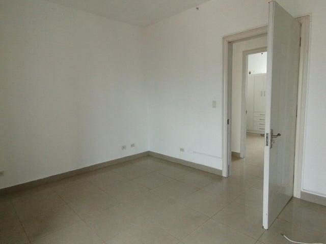 Apartamento Panama>Panama>San Francisco - Alquiler:800 US Dollar - codigo: 21-11074