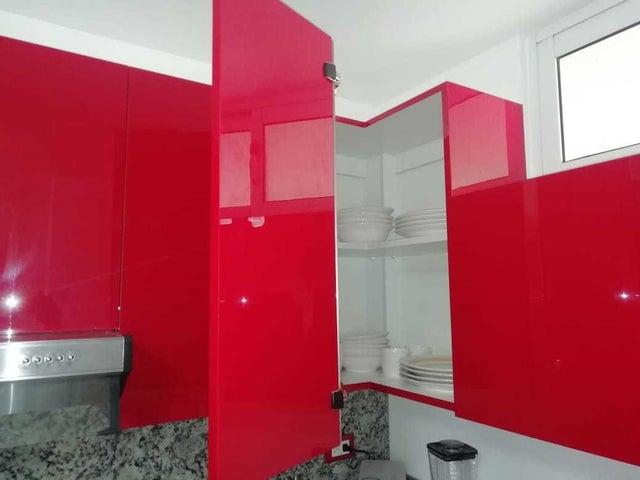 Apartamento Panama>Panama>Altos de Panama - Alquiler:180.000 US Dollar - codigo: 21-11088