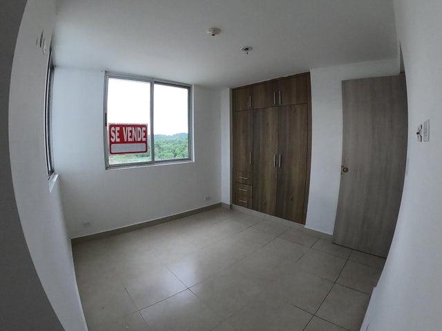 Apartamento Panama>Panama>Villa Zaita - Venta:112.000 US Dollar - codigo: 21-11089