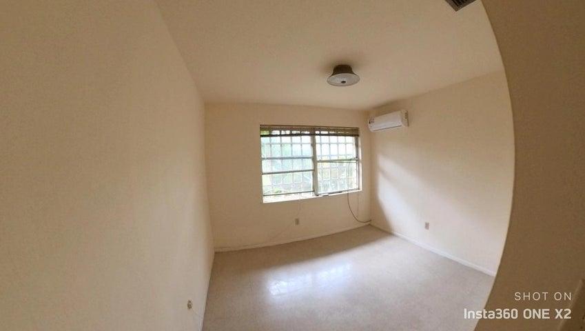 Apartamento Panama>Panama>Clayton - Alquiler:1.700 US Dollar - codigo: 21-11093