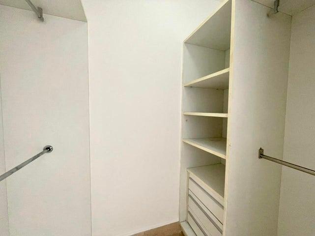 Apartamento Panama>Panama>Avenida Balboa - Alquiler:1.500 US Dollar - codigo: 21-11091