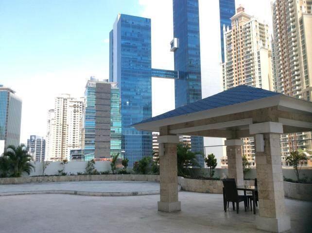 Apartamento Panama>Panama>Punta Pacifica - Venta:249.000 US Dollar - codigo: 21-11092