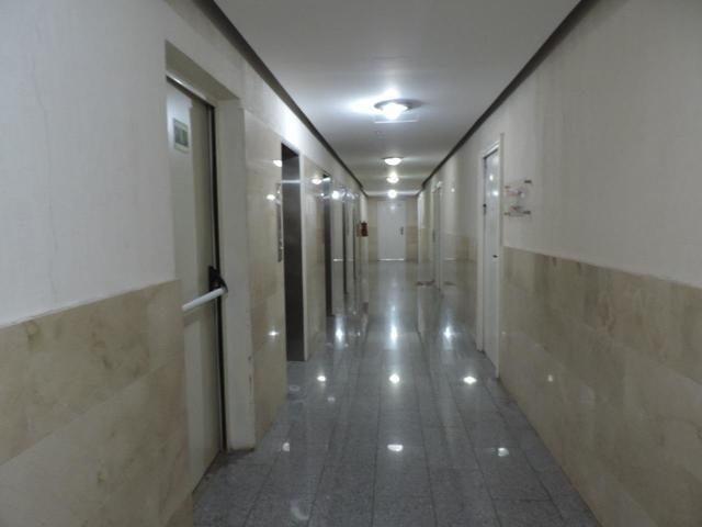 Oficina Panama>Panama>Bellavista - Alquiler:700 US Dollar - codigo: 21-11105
