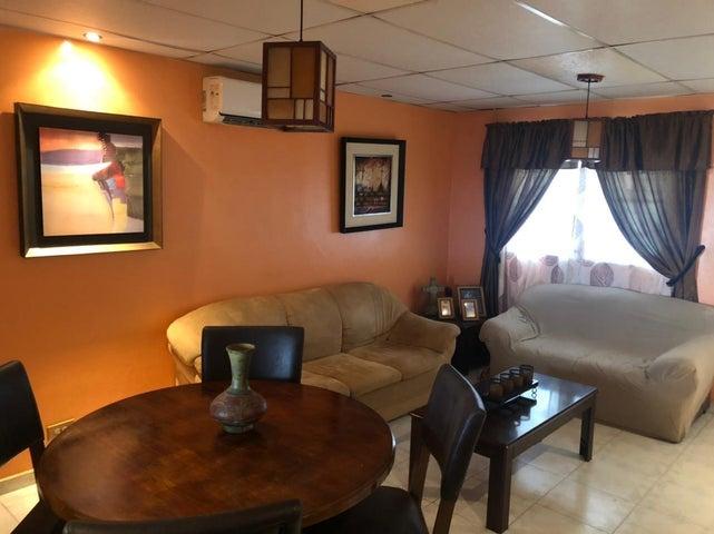 Casa Panama>La chorrera>Chorrera - Venta:115.000 US Dollar - codigo: 21-11095