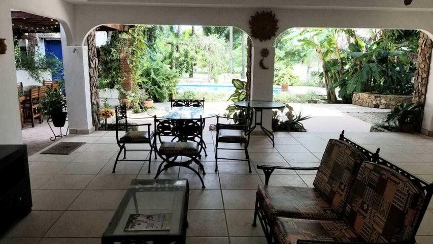Casa Panama>Chame>Coronado - Venta:565.000 US Dollar - codigo: 21-11100