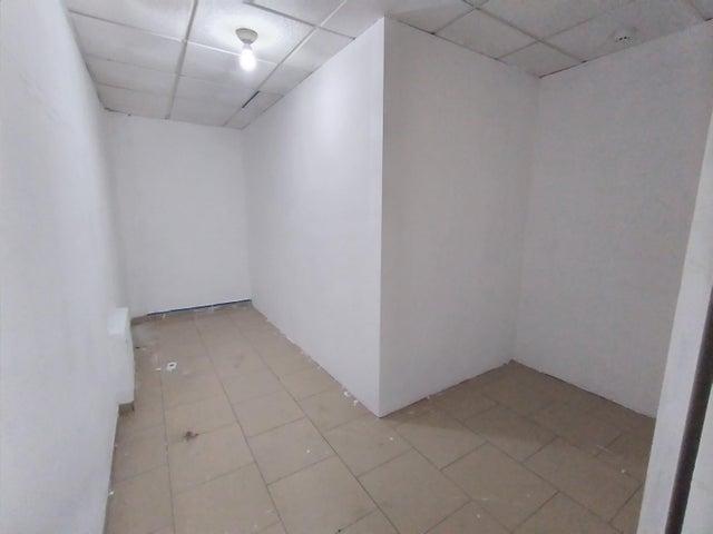 Galera Panama>Panama>Las Mananitas - Alquiler:2.300 US Dollar - codigo: 21-11099