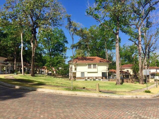 Casa Panama>Panama>Clayton - Venta:817.000 US Dollar - codigo: 21-11101
