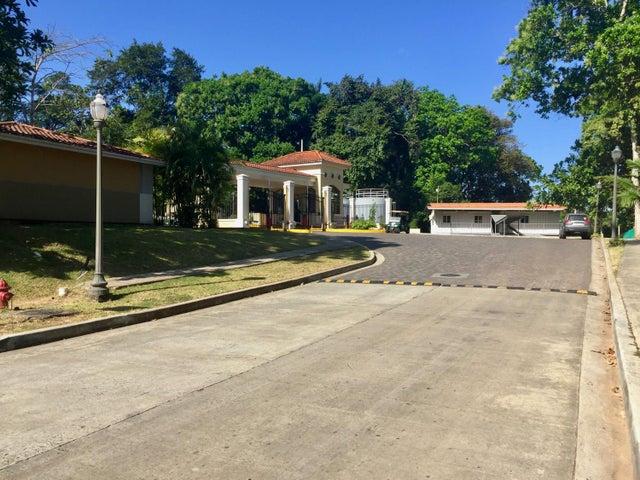 Casa Panama>Panama>Clayton - Venta:858.000 US Dollar - codigo: 21-11102