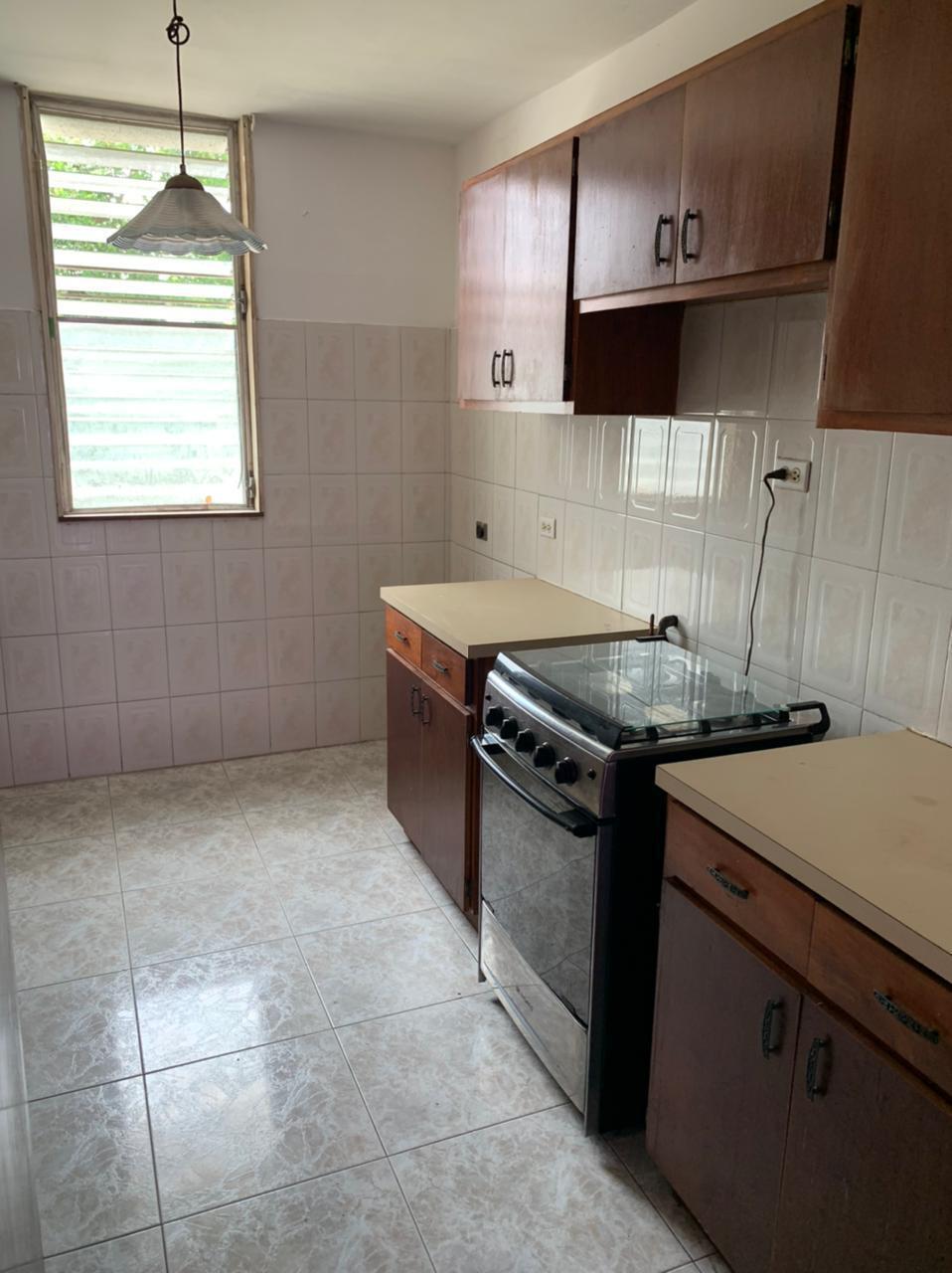 Apartamento Panama>Panama>Carrasquilla - Alquiler:500 US Dollar - codigo: 21-11103
