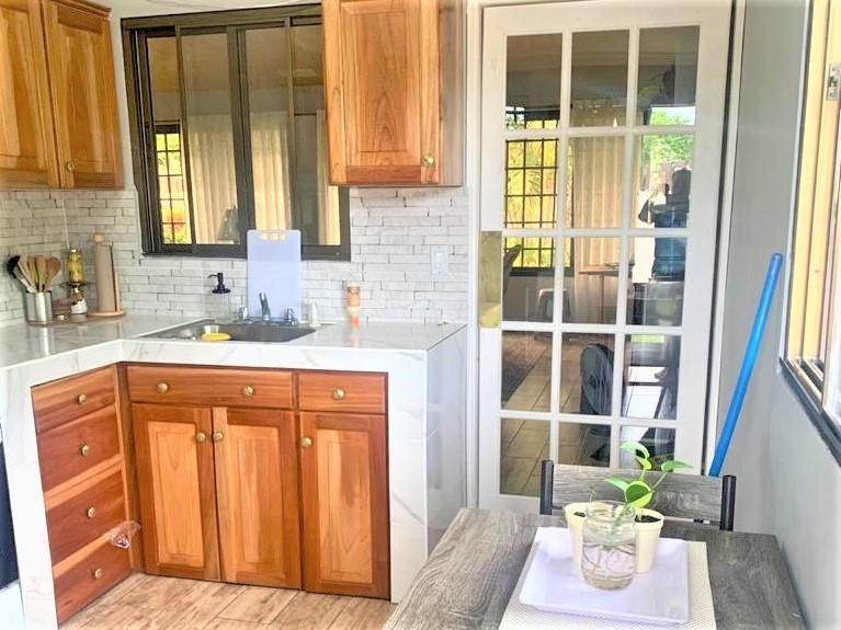 Casa Panama>Chame>Punta Chame - Venta:240.000 US Dollar - codigo: 21-11104