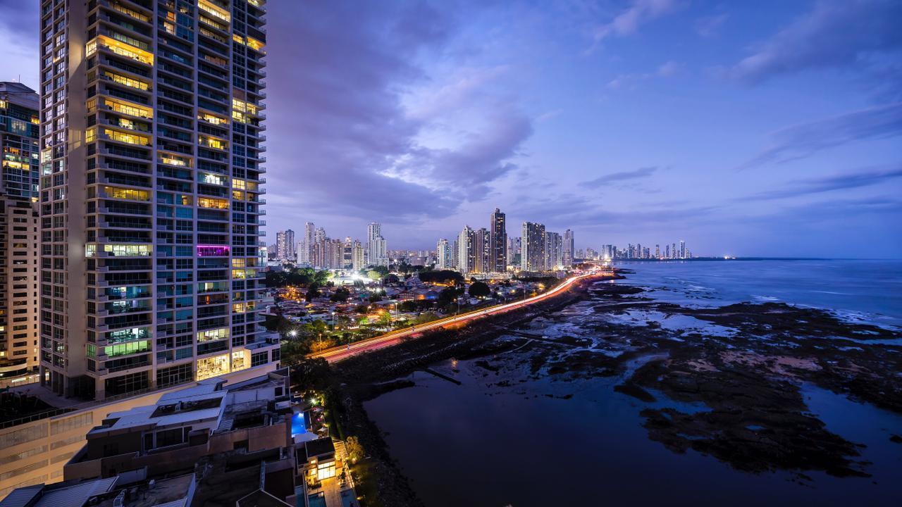 Apartamento Panama>Panama>Punta Pacifica - Venta:791.400 US Dollar - codigo: 21-2913