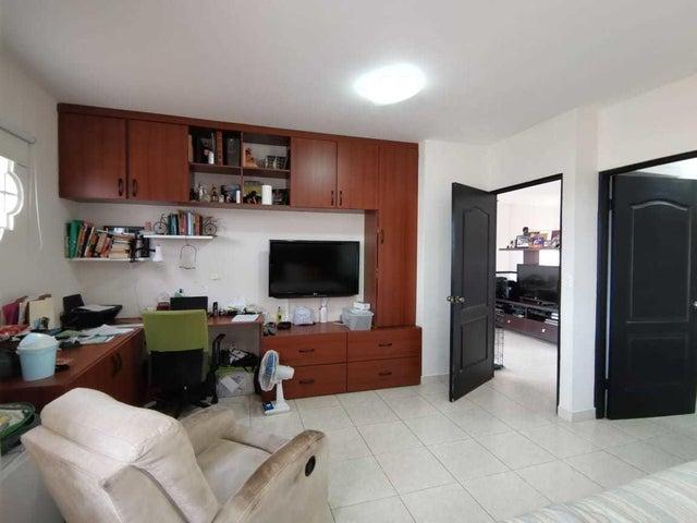 Casa Panama>Panama>Costa Sur - Venta:370.000 US Dollar - codigo: 21-11112