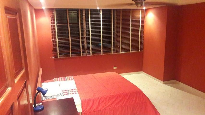 Apartamento Panama>Panama>Paitilla - Venta:330.000 US Dollar - codigo: 21-11124
