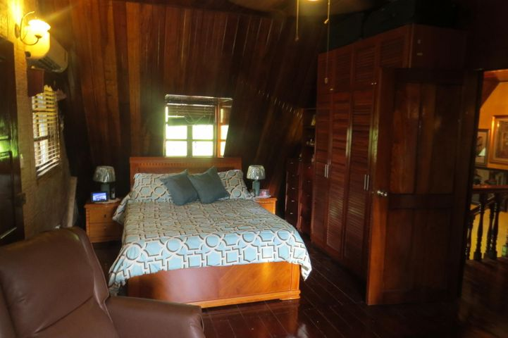 Casa Panama>Pacora>Cerro Azul - Venta:300.000 US Dollar - codigo: 21-11125