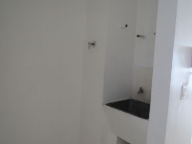 Apartamento Panama>Panama>Via España - Venta:180.000 US Dollar - codigo: 21-11126