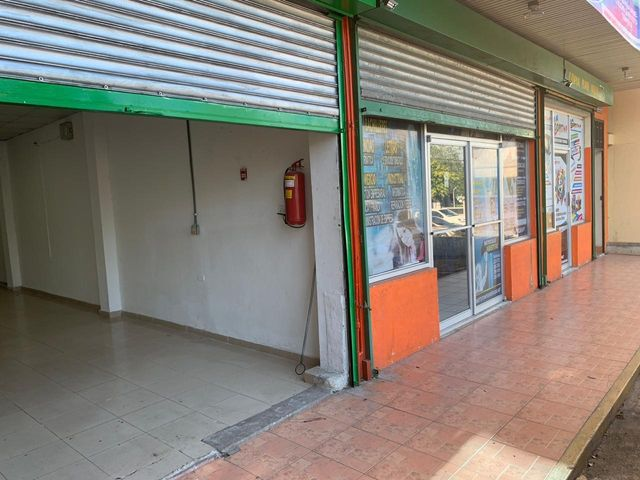 Local Comercial Panama>La chorrera>Chorrera - Alquiler:1.450 US Dollar - codigo: 21-11130