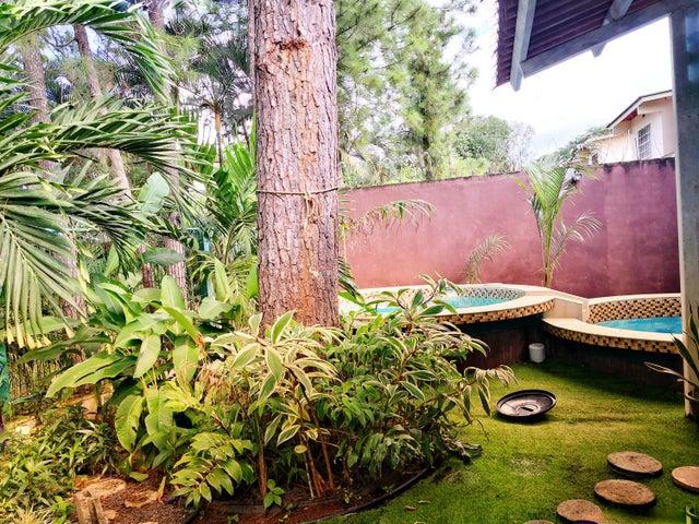 Casa Panama>Panama Oeste>Arraijan - Venta:180.000 US Dollar - codigo: 21-11136