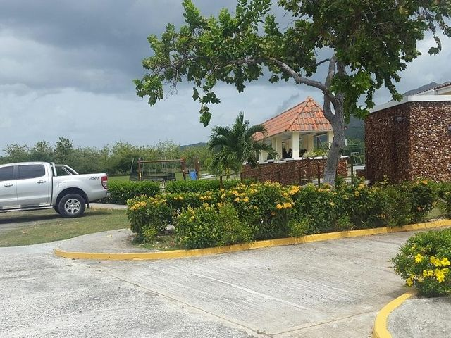 Terreno Panama>Chame>Punta Chame - Venta:48.000 US Dollar - codigo: 21-11138