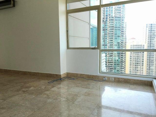 Apartamento Panama>Panama>Punta Pacifica - Venta:980.000 US Dollar - codigo: 21-11148