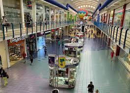 Local Comercial Panama>Panama>Albrook - Alquiler:1.700 US Dollar - codigo: 21-11149