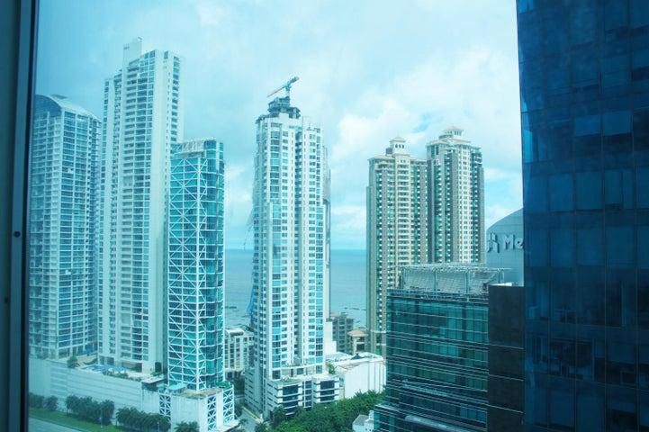Oficina Panama>Panama>Punta Pacifica - Venta:1.110.000 US Dollar - codigo: 21-11151