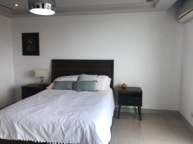 Apartamento Panama>Panama>Costa del Este - Venta:450.000 US Dollar - codigo: 21-11153