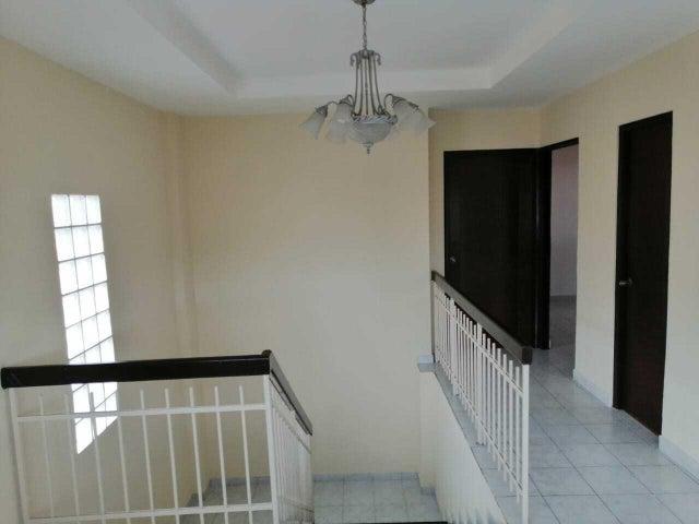 Casa Panama>Panama>Altos de Panama - Venta:289.000 US Dollar - codigo: 21-9651