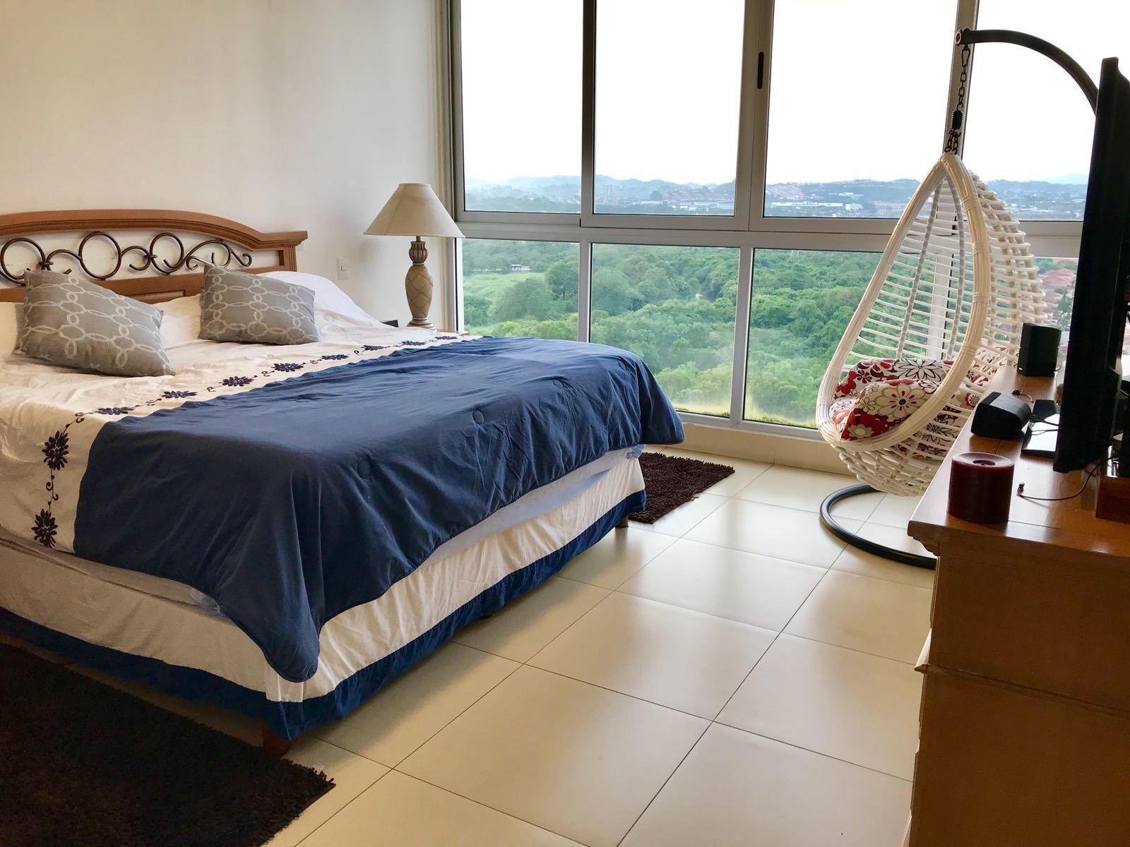 Apartamento Panama>Panama>Costa del Este - Venta:375.000 US Dollar - codigo: 21-11406