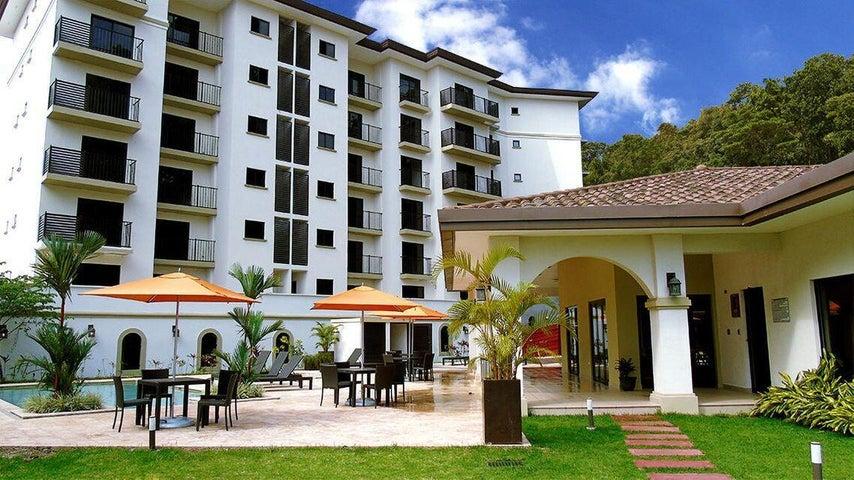 Apartamento Panama>Panama>Albrook - Venta:395.000 US Dollar - codigo: 21-11482