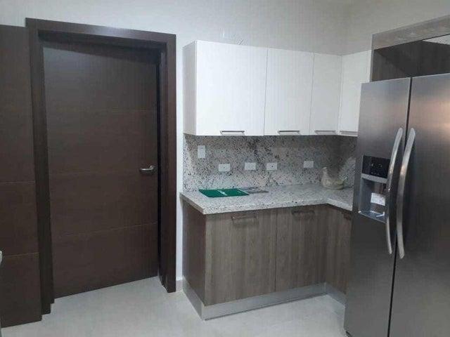 Apartamento Panama>Panama>Albrook - Venta:460.000 US Dollar - codigo: 21-11486
