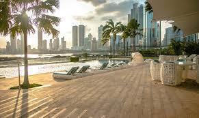 Apartamento Panama>Panama>Paitilla - Alquiler:5.000 US Dollar - codigo: 21-11731