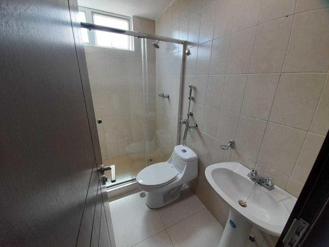 Apartamento Panama>Panama>Parque Lefevre - Alquiler:750 US Dollar - codigo: 21-11082