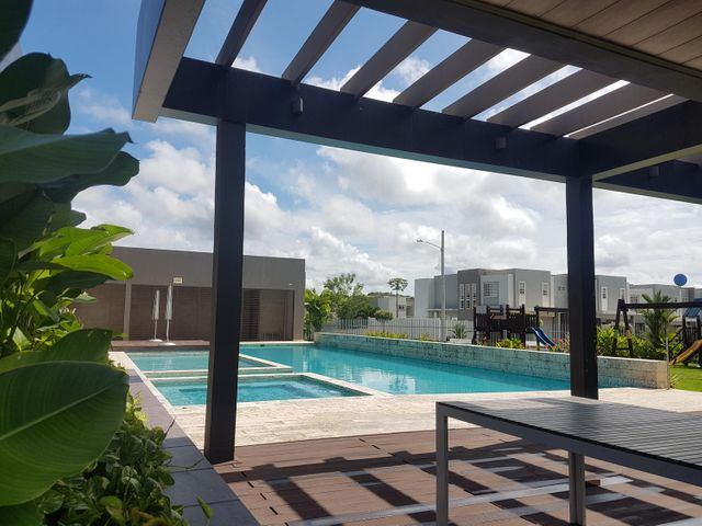 Casa Panama>Panama>Paseo del Norte - Alquiler:1.100 US Dollar - codigo: 21-11780