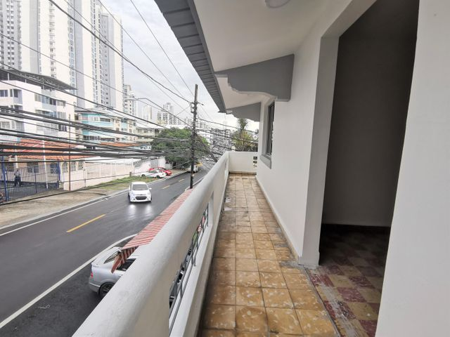 Apartamento Panama>Panama>Parque Lefevre - Alquiler:1.000 US Dollar - codigo: 21-11988