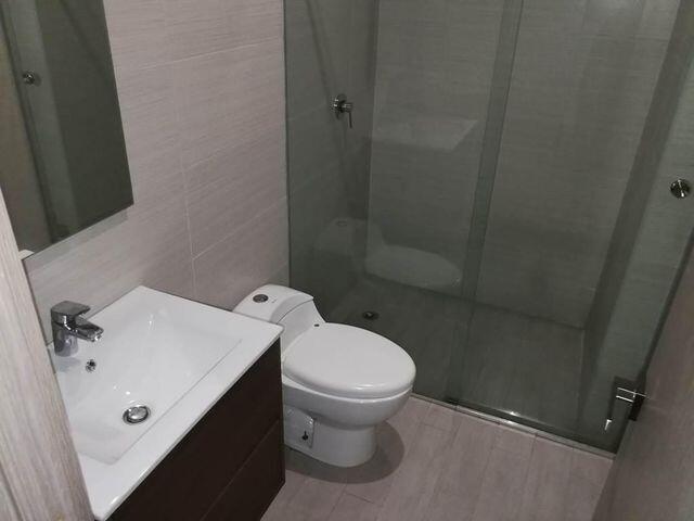 Apartamento Panama>Panama>Costa Sur - Venta:230.000 US Dollar - codigo: 21-12140