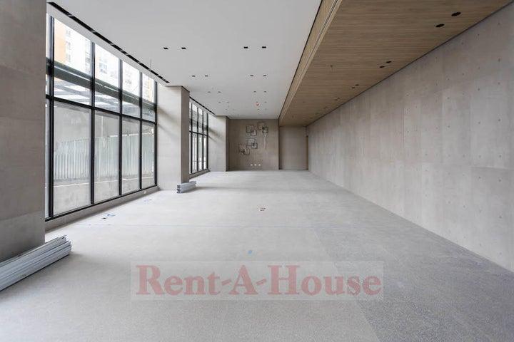 Apartamento Panama>Panama>Condado del Rey - Alquiler:950 US Dollar - codigo: 21-12225